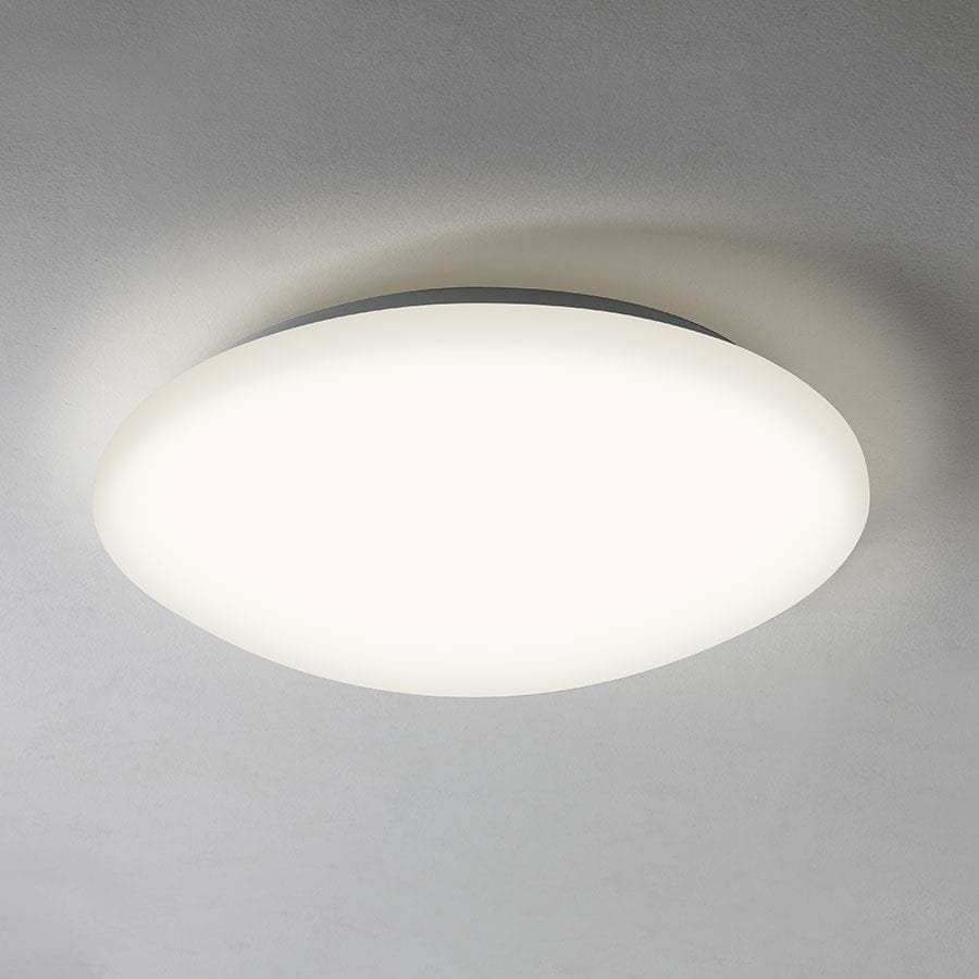Massa 350 LED Taklampe-52851