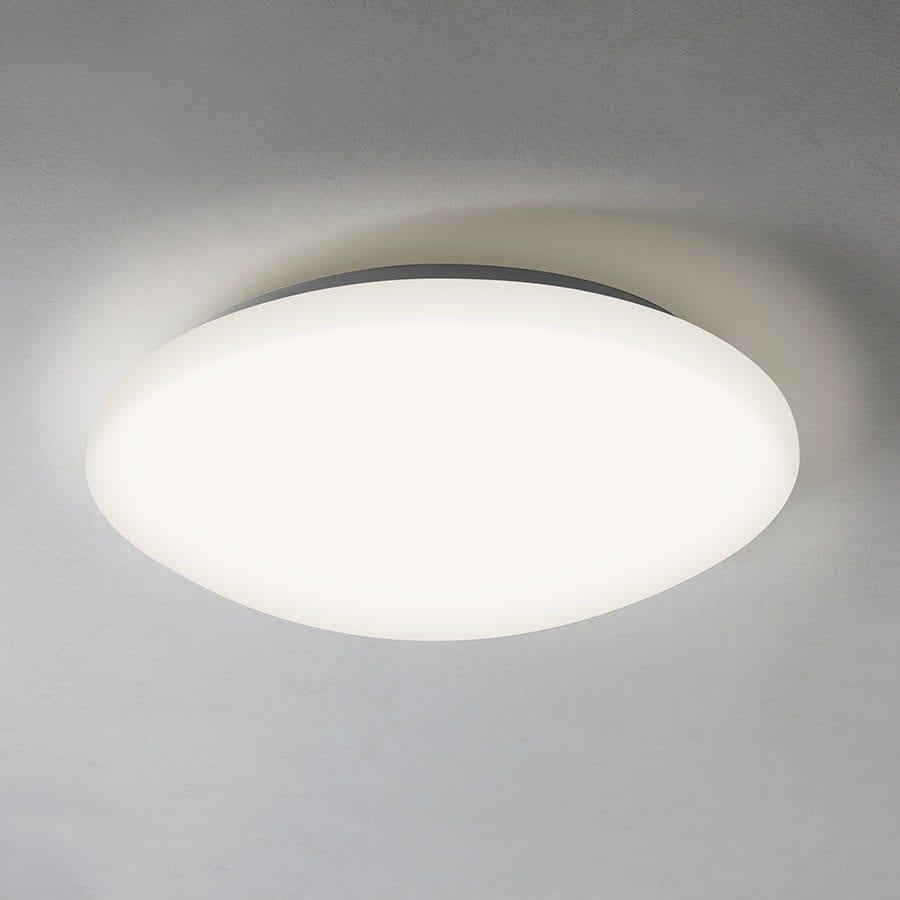 Massa 350 LED Sensor Taklampe-52853