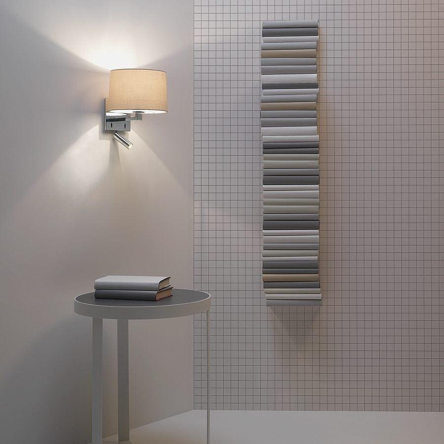 Azumi LED Reader leselamper u/Skjerm-53627