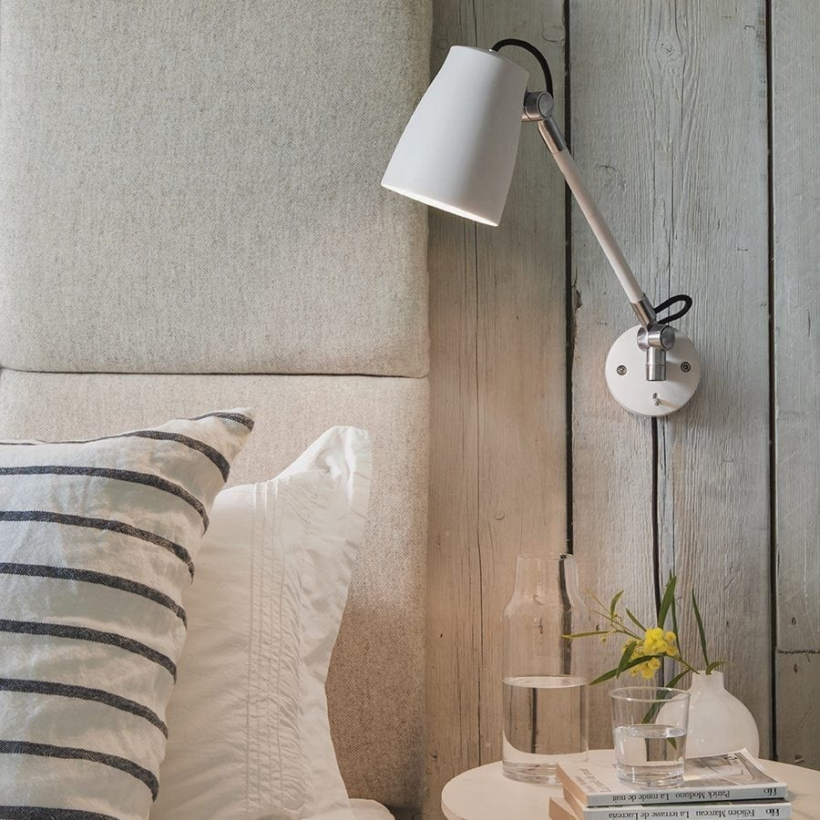 Atelier Grande Vegglampe-53457
