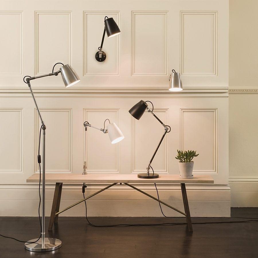 Atelier Grande Vegglampe-53456