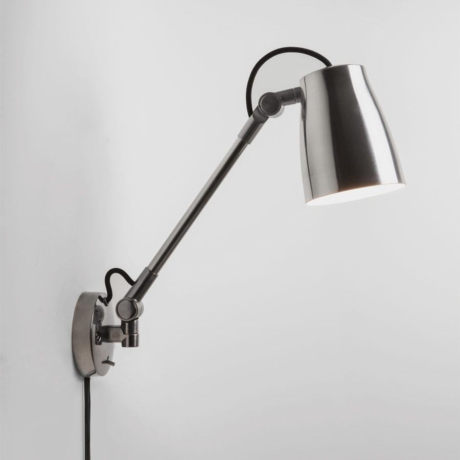 Atelier Grande Vegglampe-53458