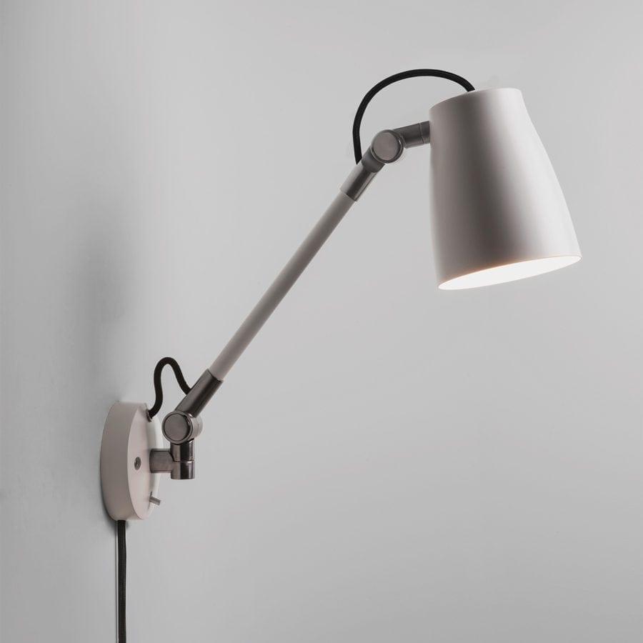 Atelier Grande Vegglampe-53460