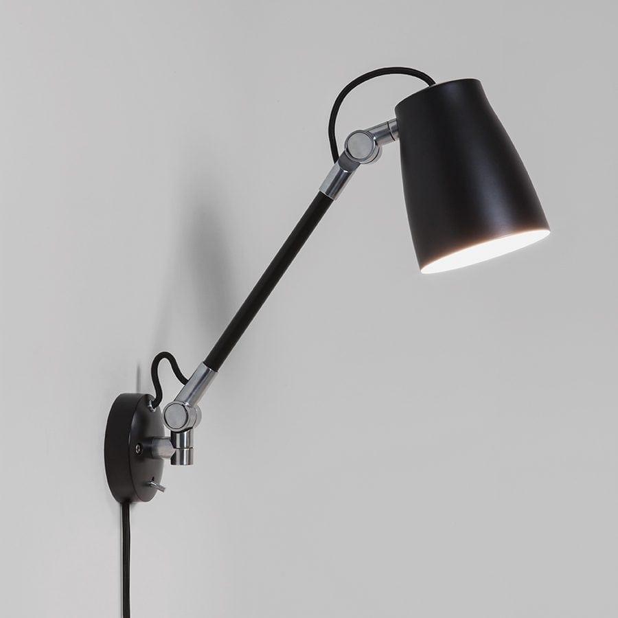 Atelier Grande Vegglampe-53454
