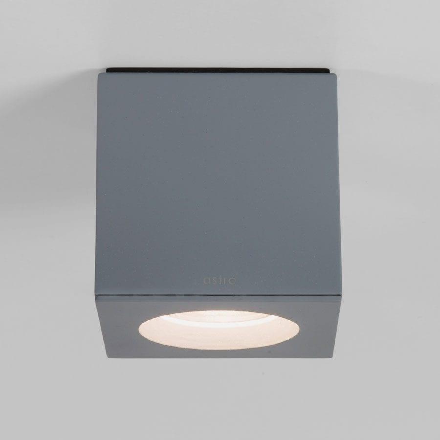 Kos Square LED Spot-57067
