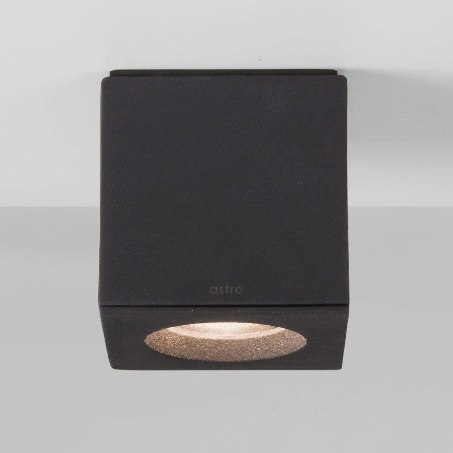 Kos Square LED Spot-57065