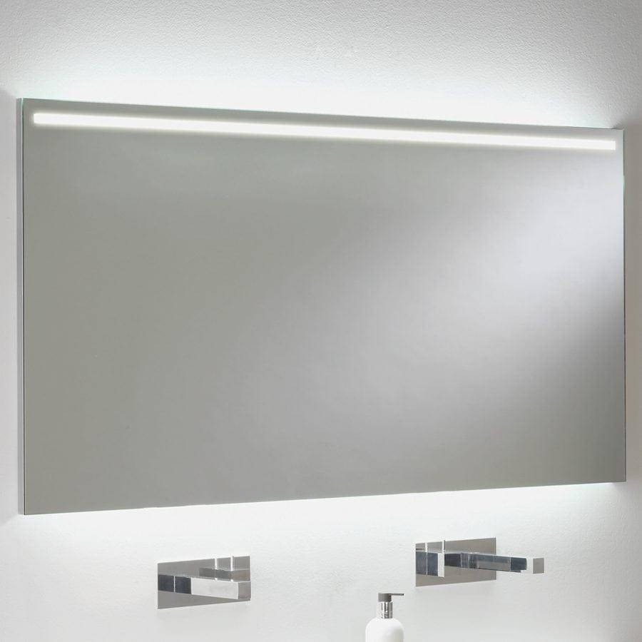 Avlon 1200 LED Speil-52962