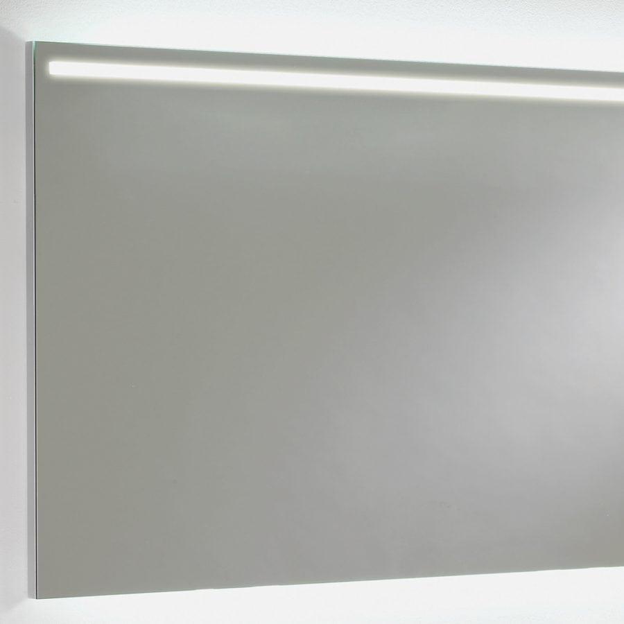 Avlon 1200 LED Speil-52961