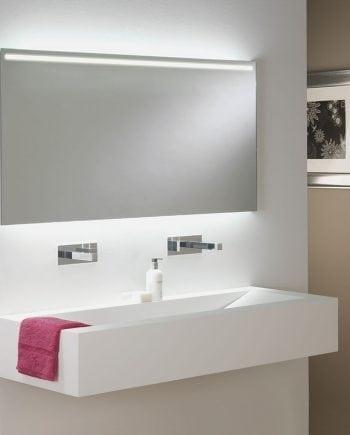 Avlon 1200 LED Speil-0