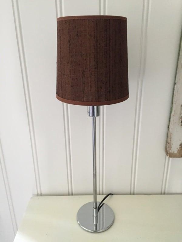 Tammy Bordlampe 630mm-52933