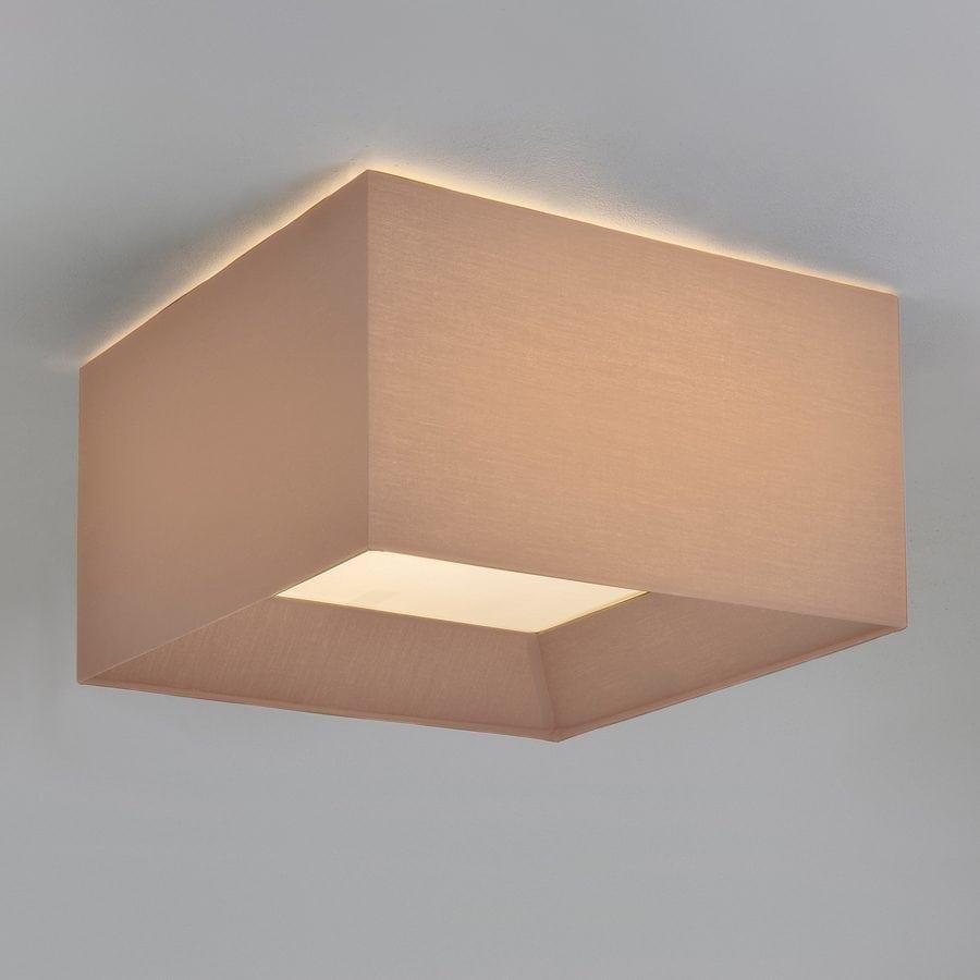 Bevel Square 550 Taklampe-54022