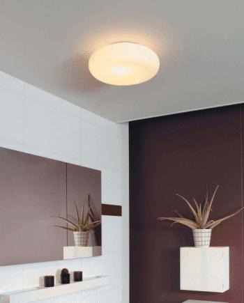 Philips myBathroom Mist Taklampe 32 cm-0