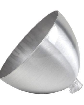 Takkopp Aluminium-0