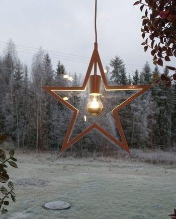 Storslått Adventsstjerner   Stort utvalg på nett av jule- og adventsstjerner! JG-81