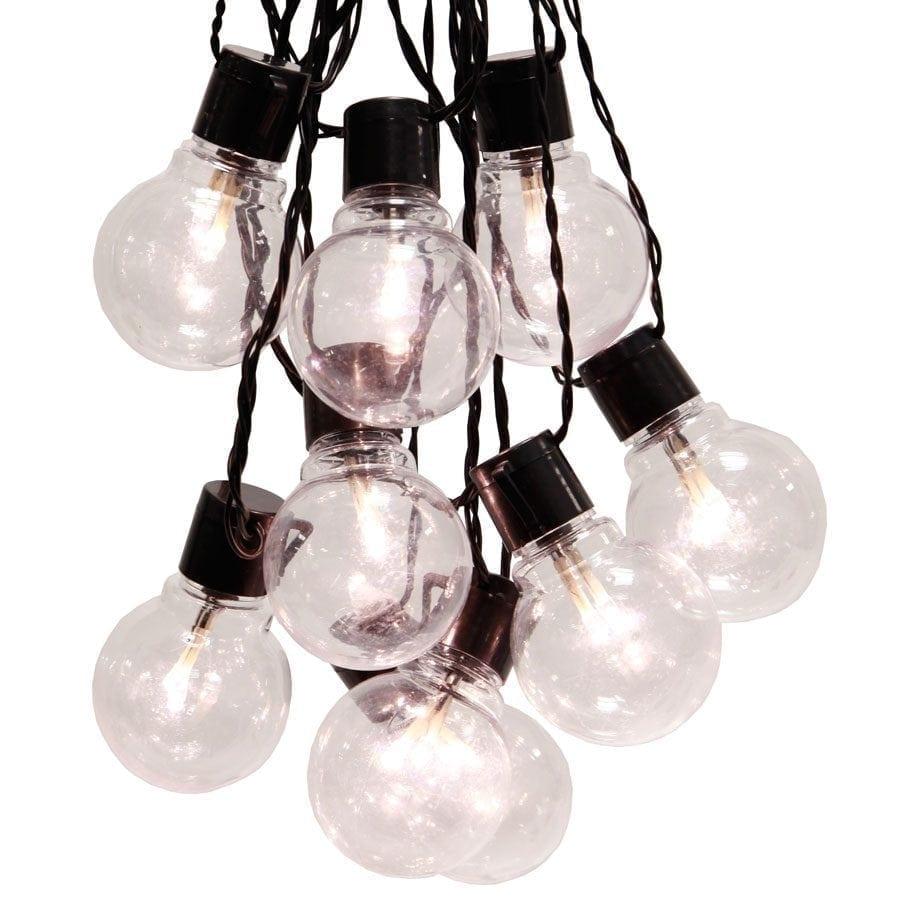 Partaj LED Party Lysslynge 16 Lys-55589