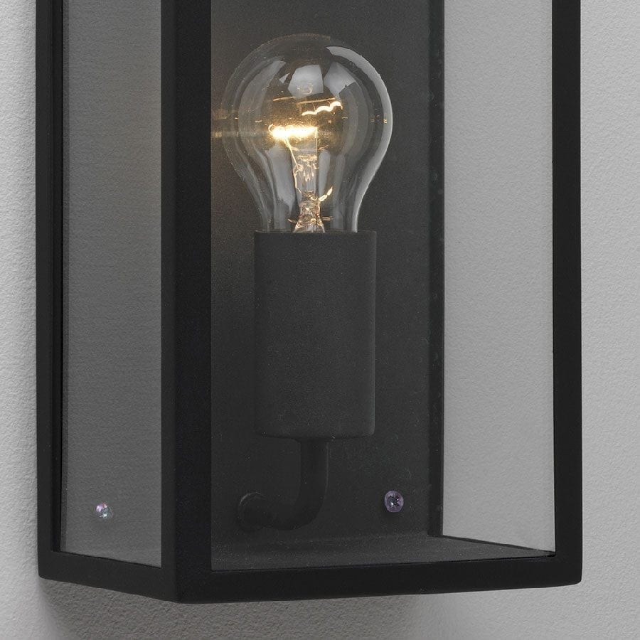 Messina Vegglampe-56968