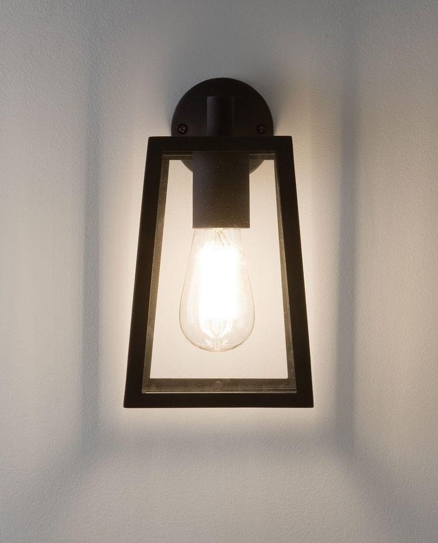 Calvi Vegglampe-67323