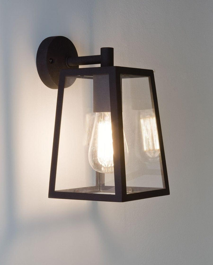 Calvi Vegglampe-67321