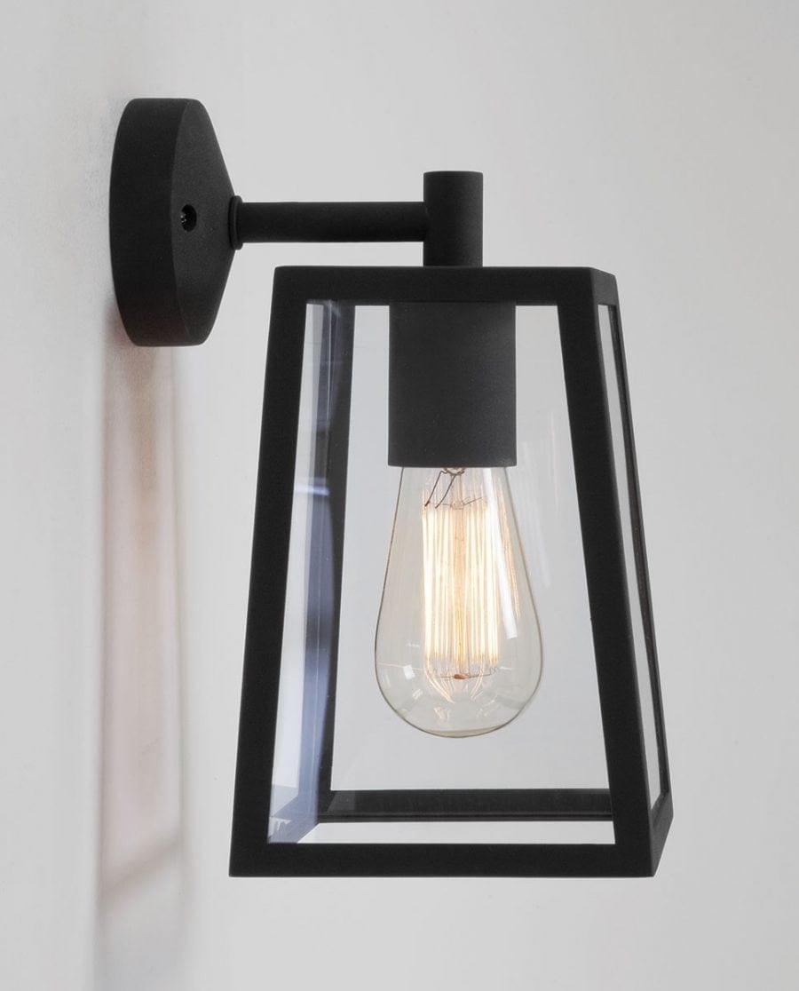 Calvi Vegglampe-67328