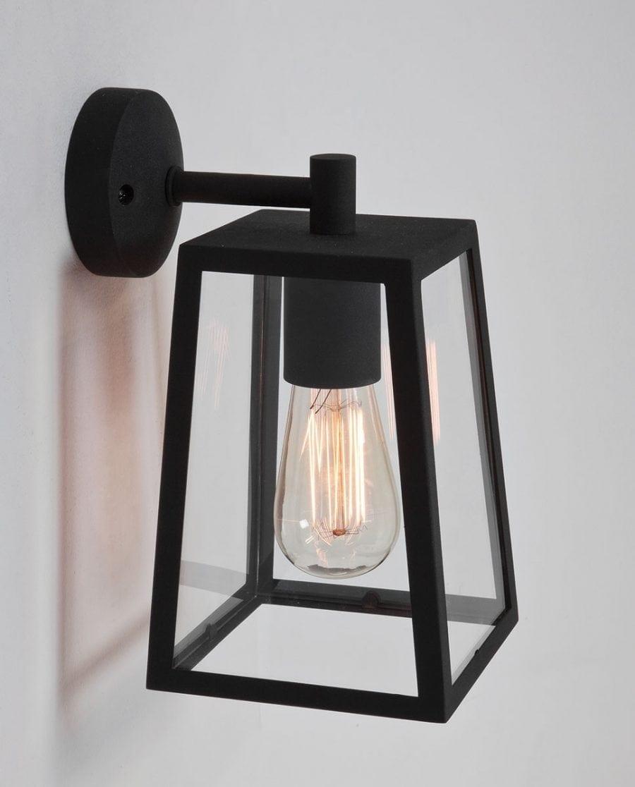 Calvi Vegglampe-67324