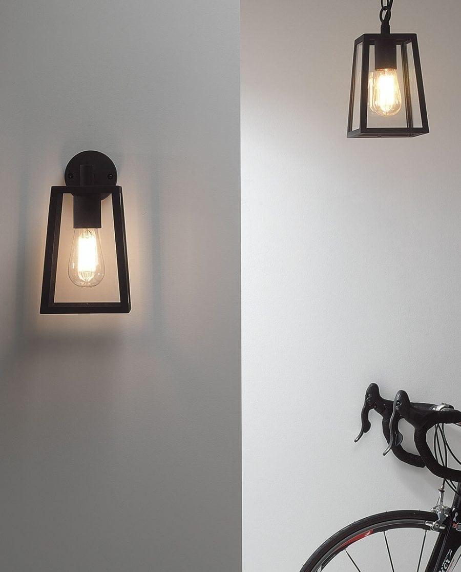 Calvi Vegglampe-67326