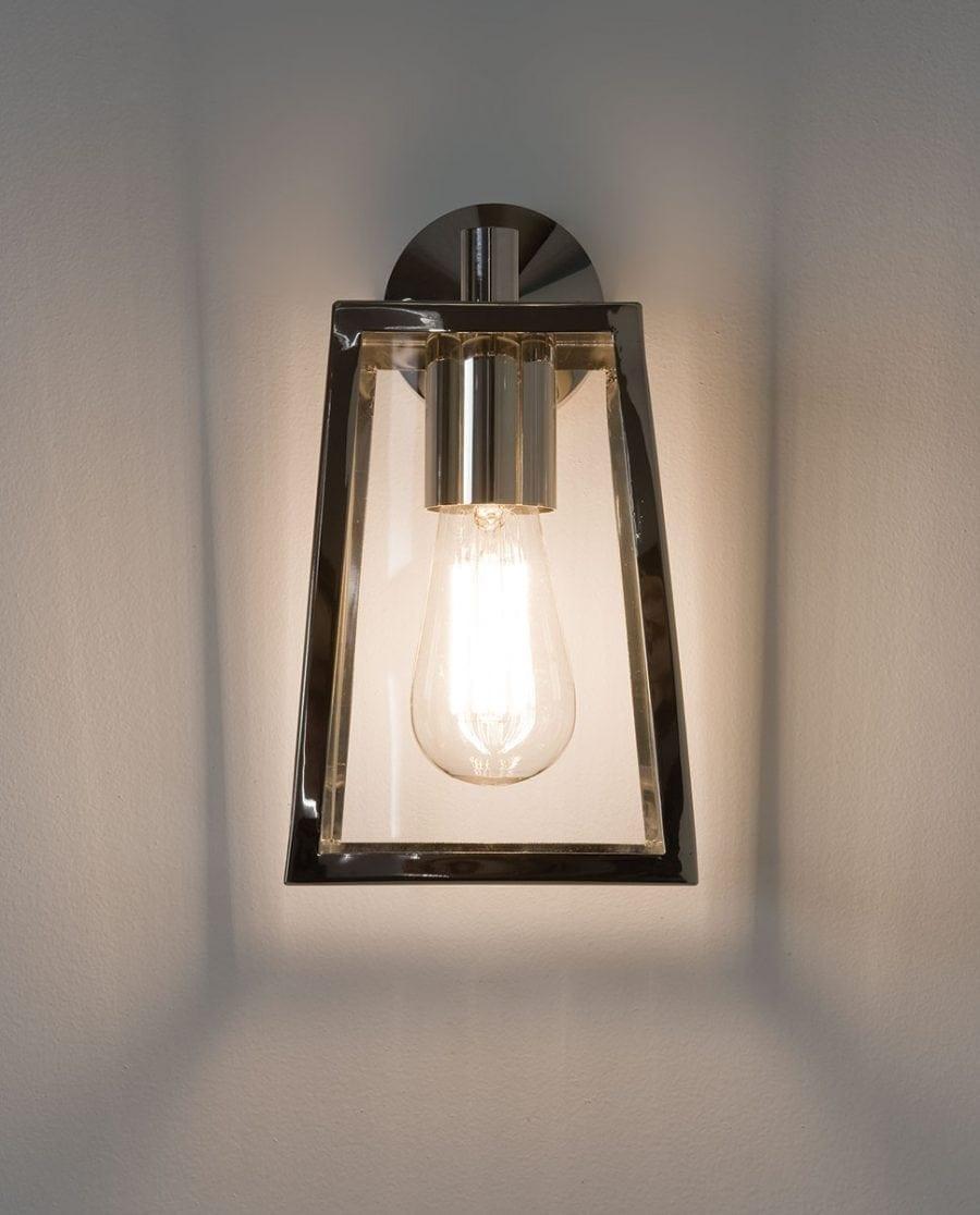Calvi Vegglampe-67322