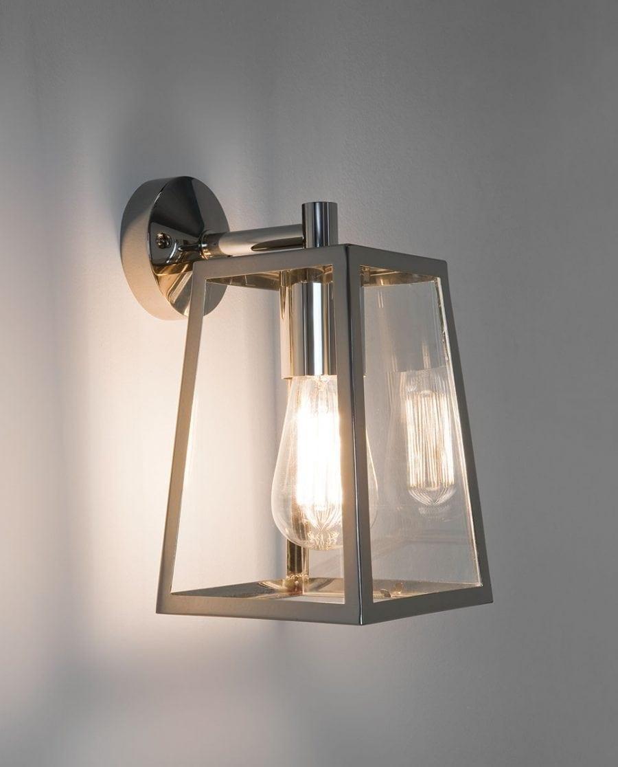 Calvi Vegglampe-67325