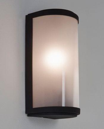 Paros Vegglampe-56986