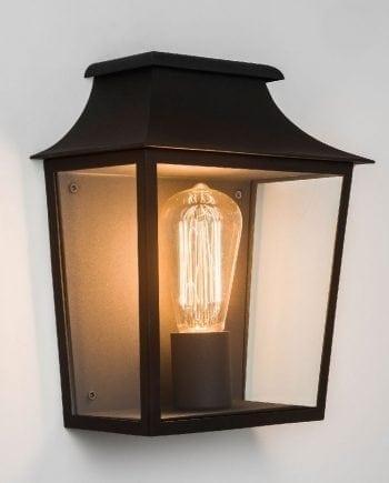 Richmond Vegglampe-0