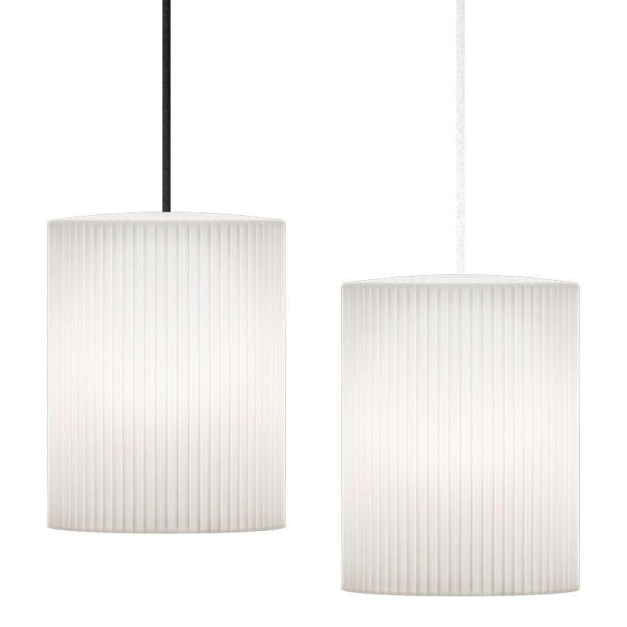 VITA Ripples Cusp Lampeskjerm-57464