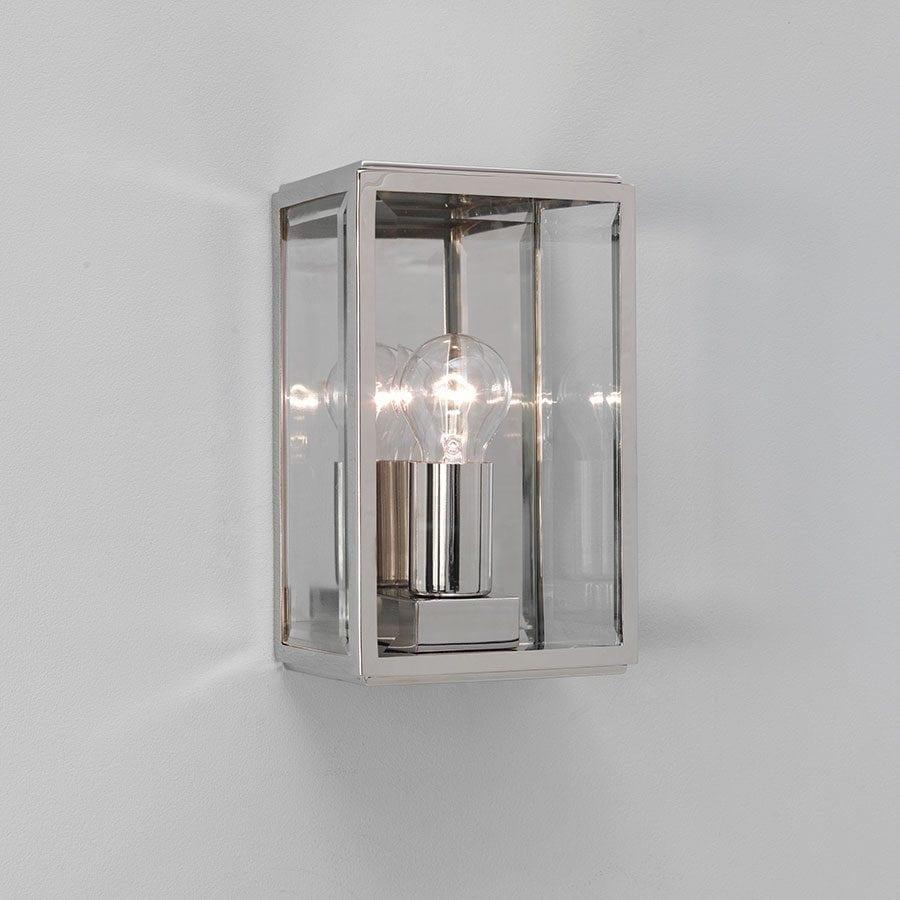 Homefield Klar Vegglampe-57101