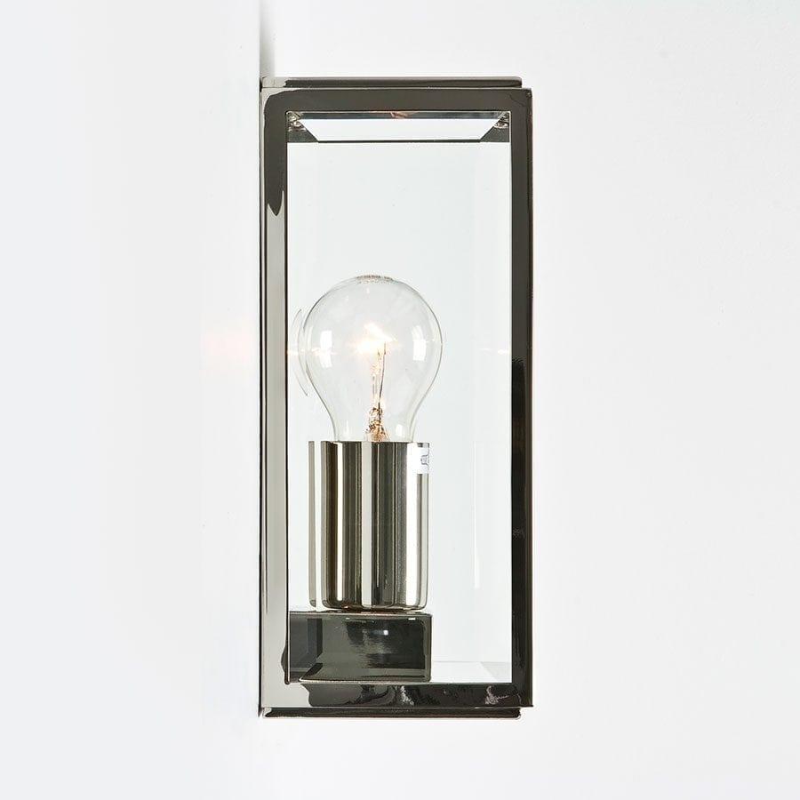 Homefield Klar Vegglampe-57098