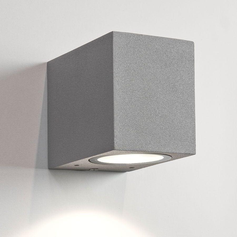 Chios 80 Vegglampe-57031