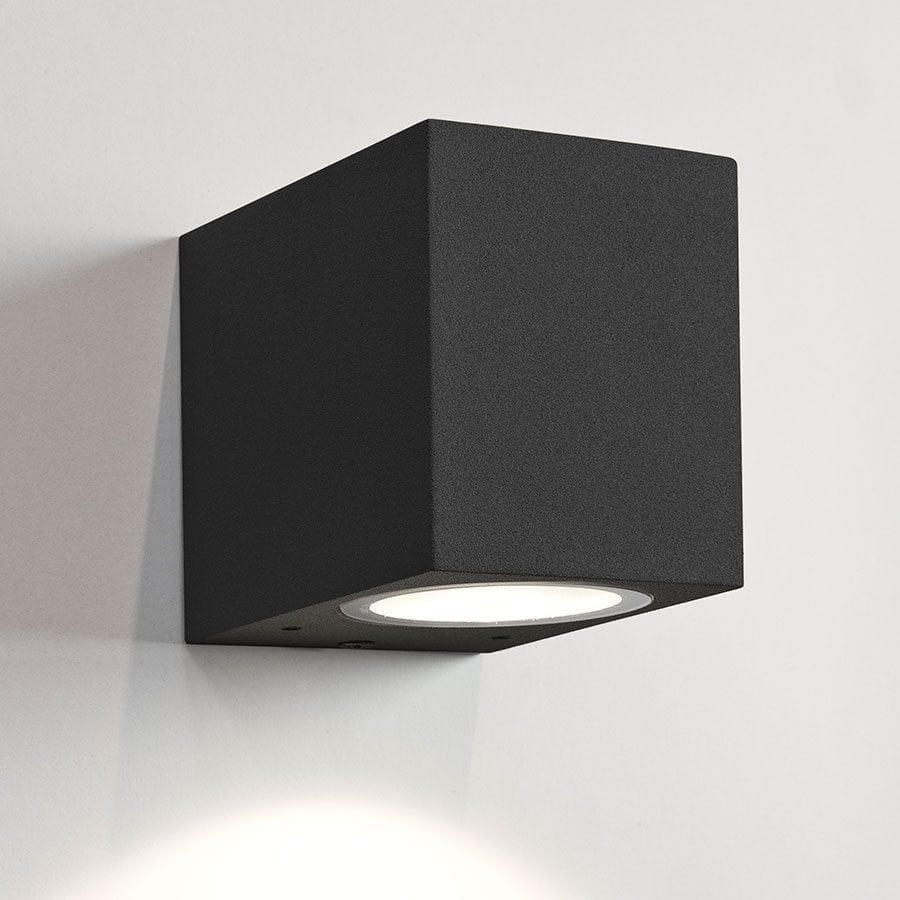Chios 80 Vegglampe-57030