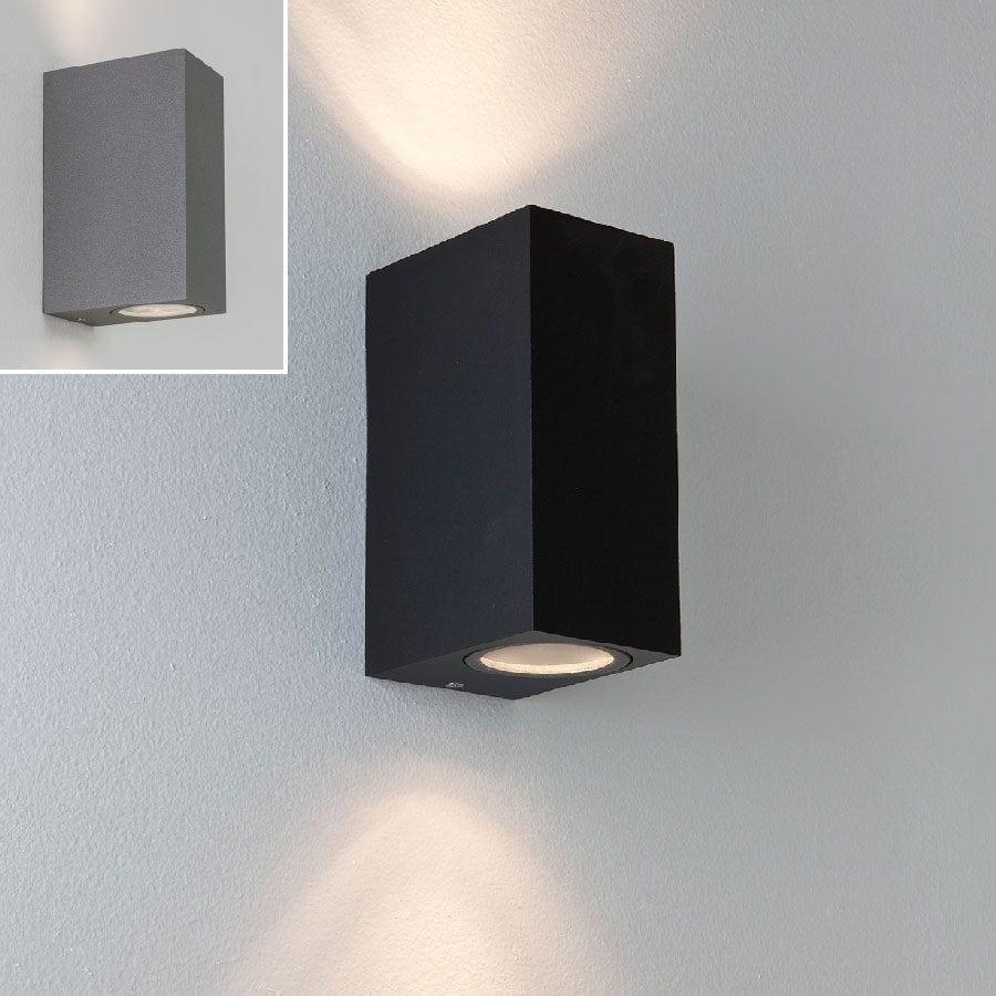 Chios 150 Vegglampe-0