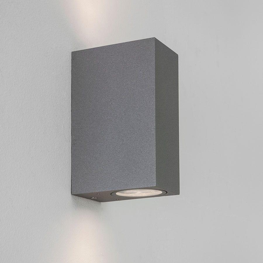 Chios 150 Vegglampe-57040