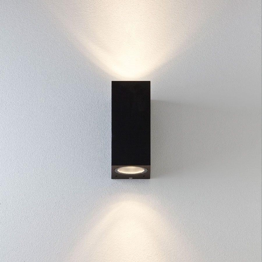 Chios 150 Vegglampe-57042