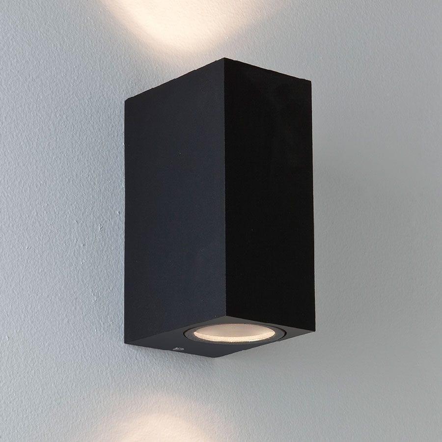 Chios 150 Vegglampe-57041