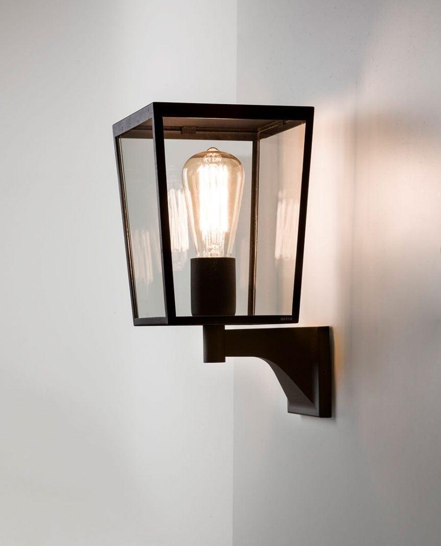 Farringdon Vegglampe-67311