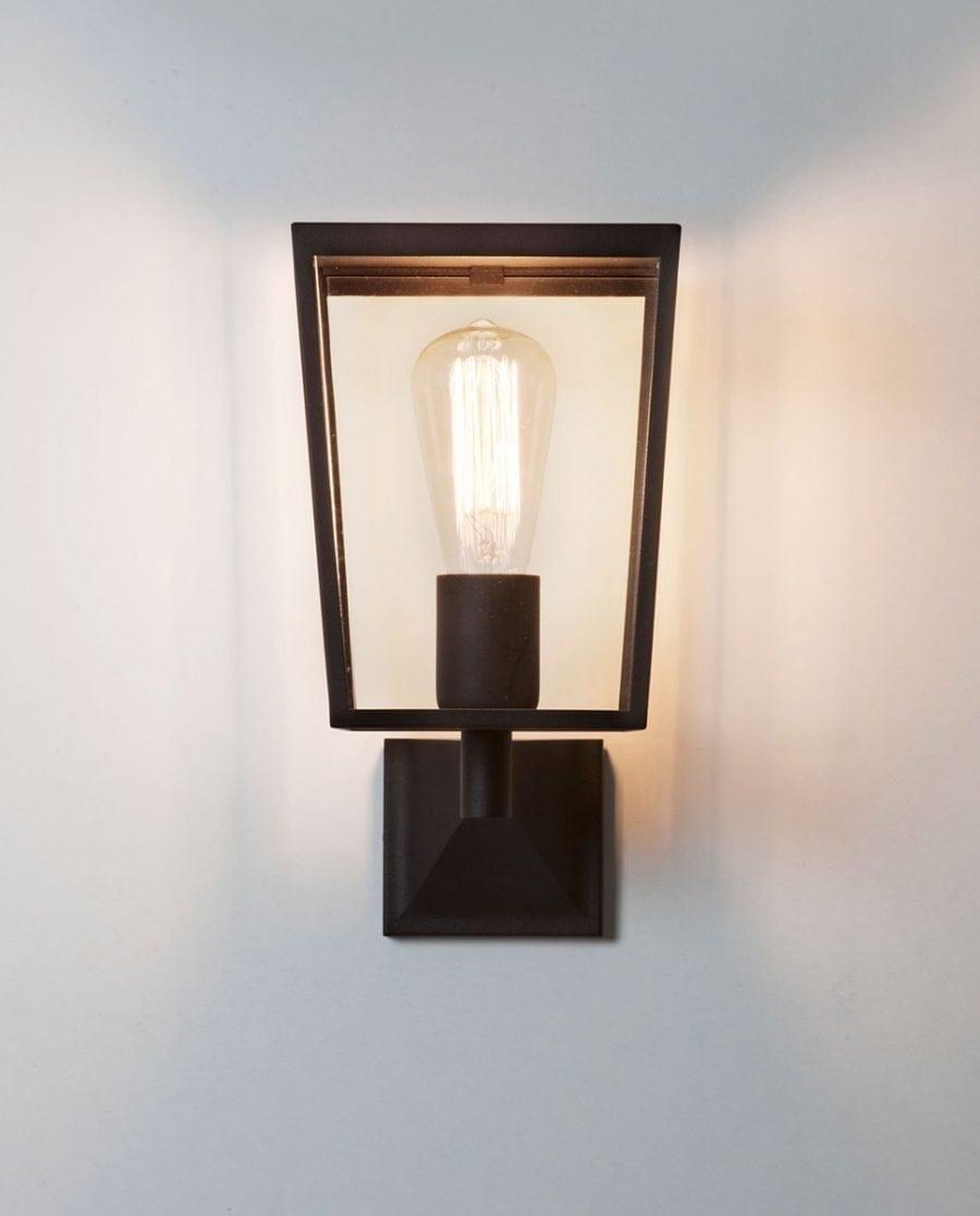 Farringdon Vegglampe-67312