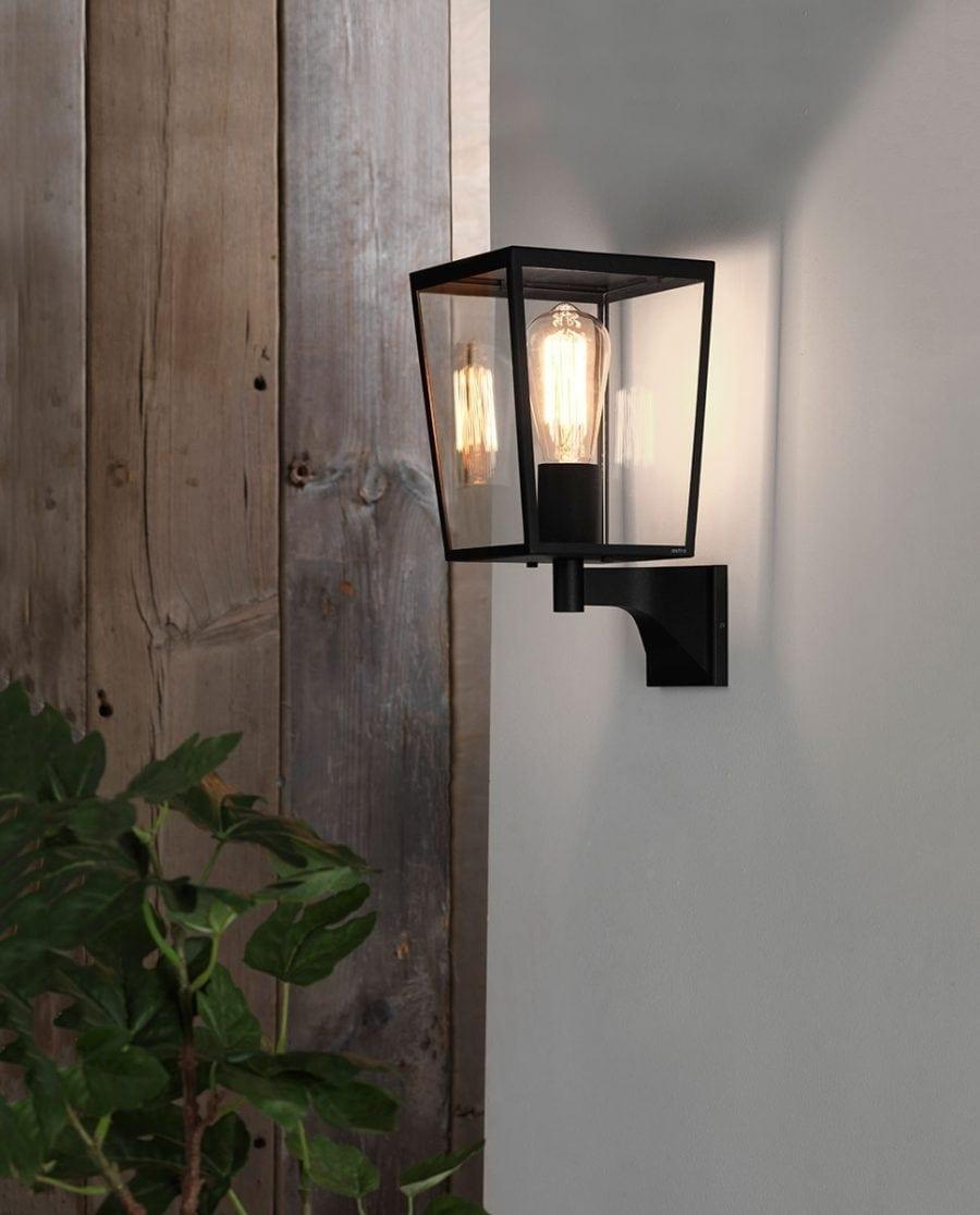 Farringdon Vegglampe-67313