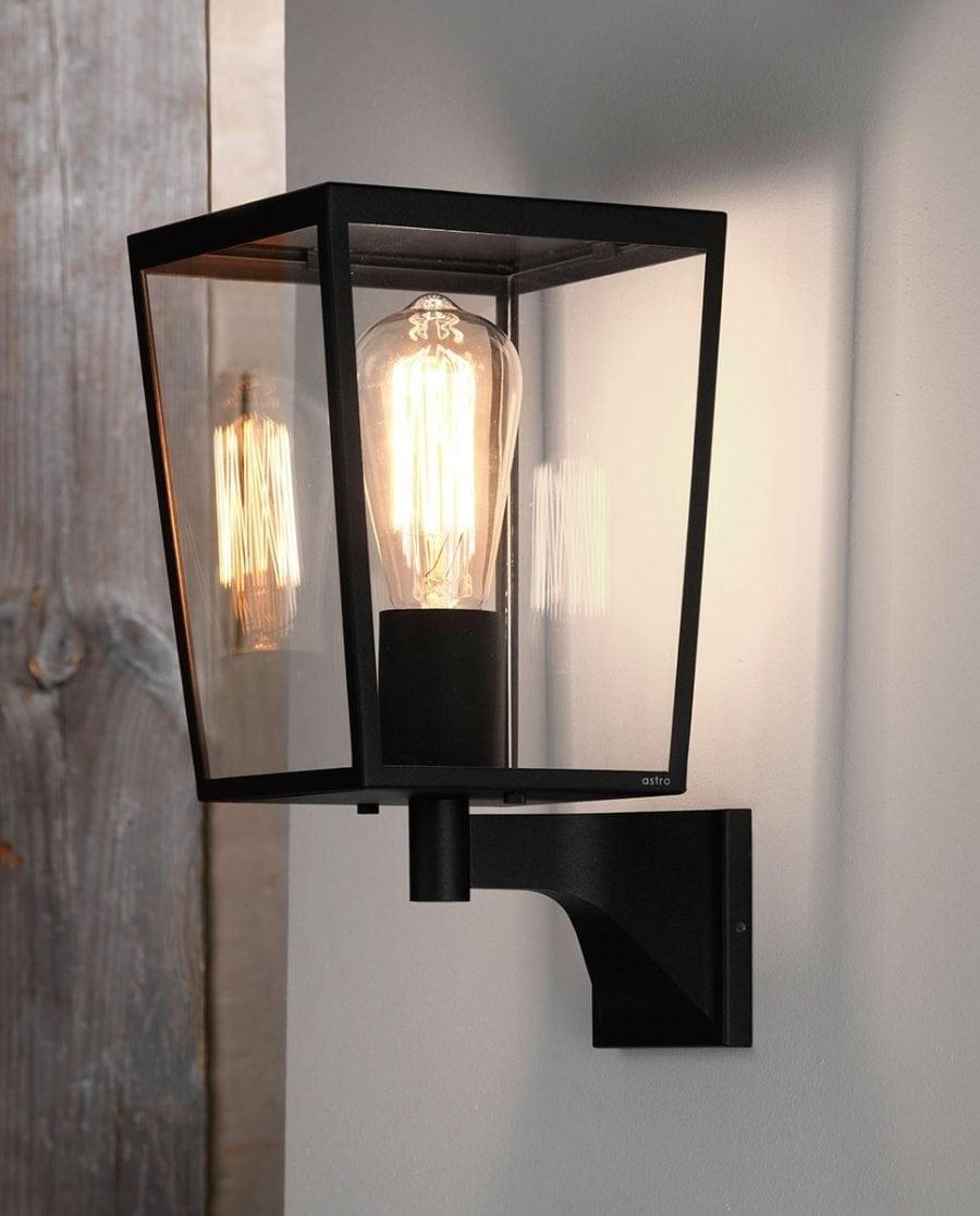 Farringdon Vegglampe-0