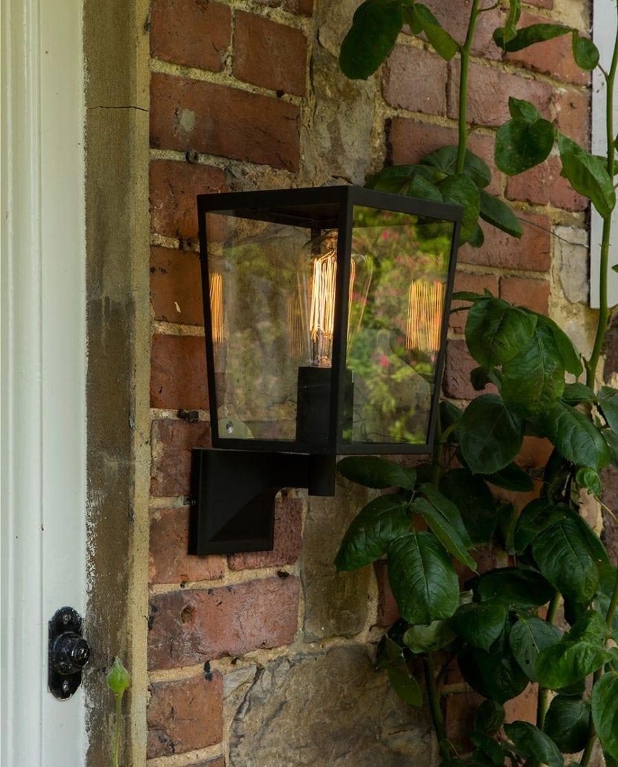 Farringdon Vegglampe-67310