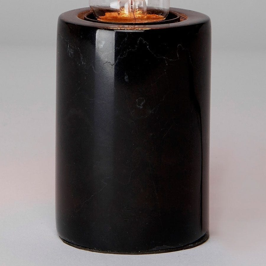 Marble Bordlampe Marmor-57901