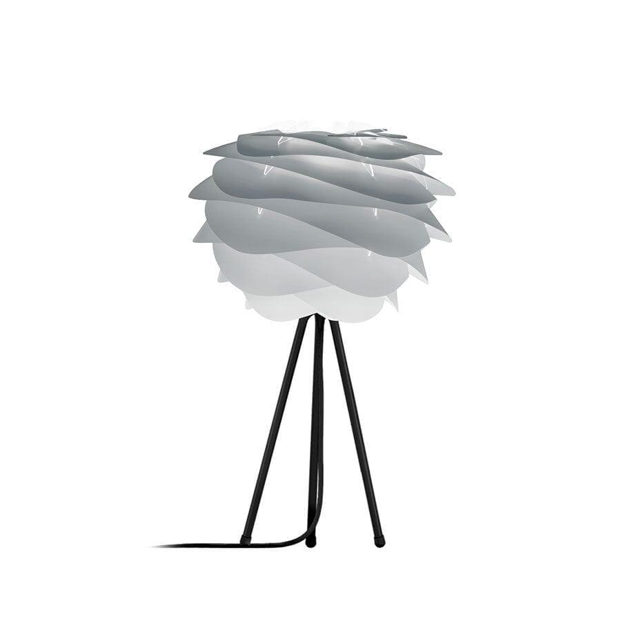VITA Carmina Mini Lampeskjerm Misty Grey-58473