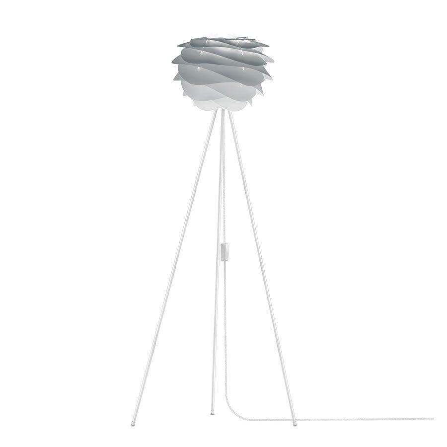 VITA Carmina Mini Lampeskjerm Misty Grey-58472