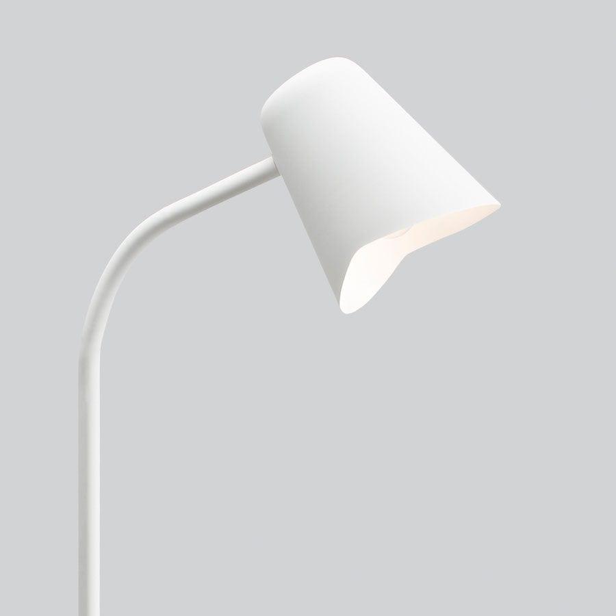 Northern Lighting Me Gulvlampe-58824
