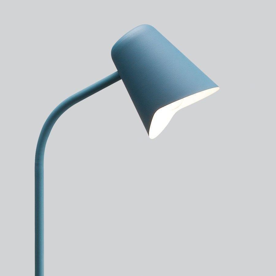 Northern Lighting Me Gulvlampe-58829