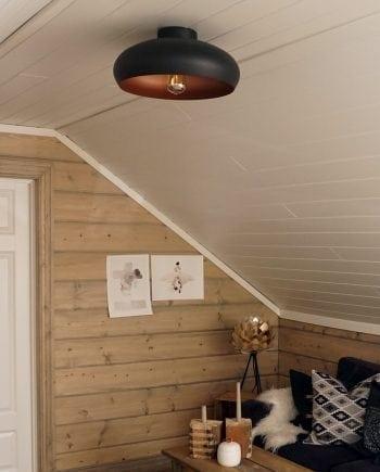 Mogano Plafond-0