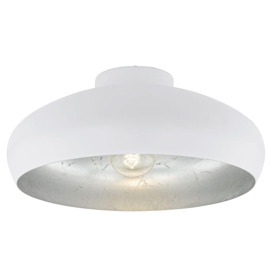 Mogano Plafond-58521